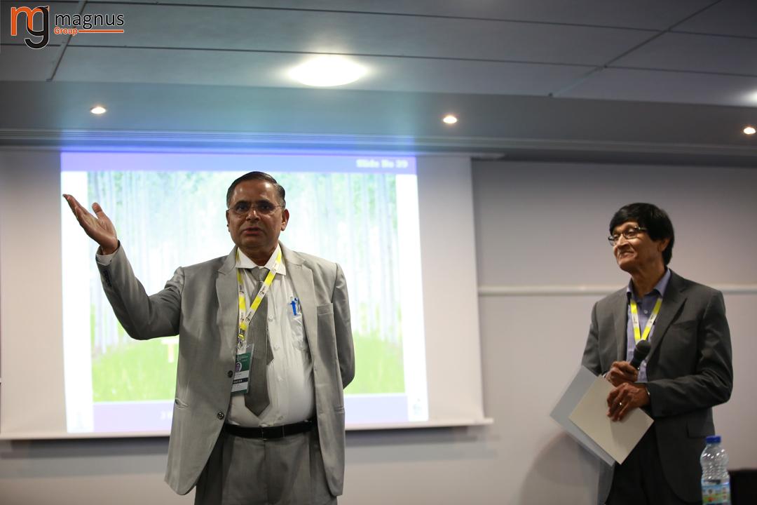 Botany Conferences