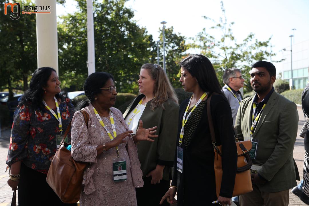 Plant Biotechnology Conferences