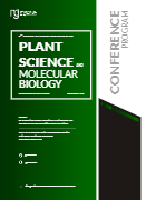 4th Edition of Global Conference on PLANT SCIENCE AND MOLECULAR BIOLOGY | London, UK Program