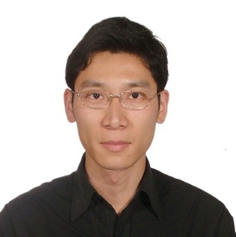 Dawei Yan_Speaker for Plant Biology Conferences 2020