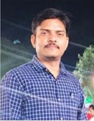 Speaker for Plant Biology 2021: Hanwant Singh