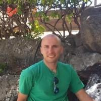 Speaker at Plant Biotechnology 2021 - Pawel Burdiak