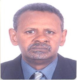 Abdeen Mustafa Omer_Speaker for Plant Biology Conferences 2020