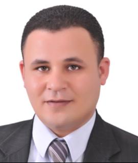 Abdelraouf Massoud Ali, Speaker at Speaker for Plant Biology Conference 2022 - Abdelraouf Massoud Ali