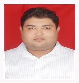 Abhishek Sharma_Speaker for Plant Biotechnology Conferences 2020