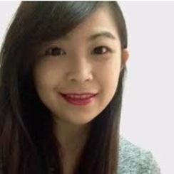 Plant Science Speaker - Acga Cheng