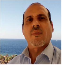 Adel M. Elmaghrabi_Potential Speaker for Plant Biology Conferences 2020