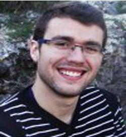 Speaker for Plant Conferences - Alberto Guillen Bas