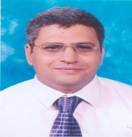 Ali Mohamed Ali El-Hagrassi_Speaker for Plant Science Conferences 2020
