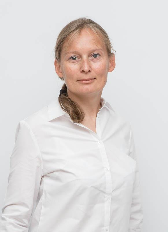 Speaker at PLANT BIOLOGY AND BIOTECHNOLOGY 2022 - Anna Cedro