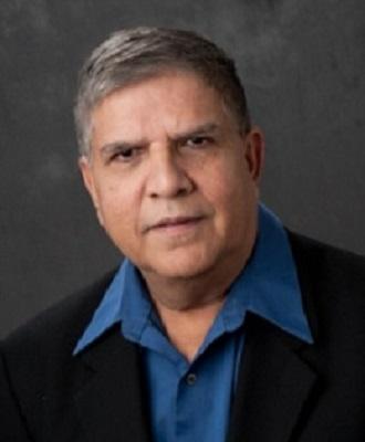 Avtar K. Handa_Keynote Speaker for Plant Biology Conferences 2020