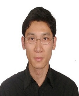 Dawei Yan_Speaker for Plant Biology Conferences 2021