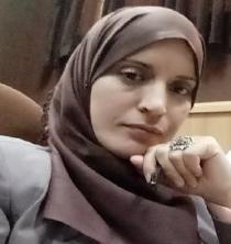 Fahima Abdelkader_Speaker for Plant Biology Conferences 2020