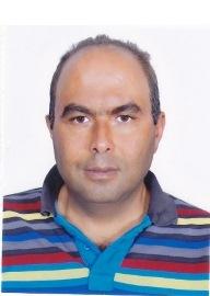 Speaker for Plant Science - Fouad Maalouf