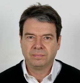Franz Joachim Kreysa_Speaker for Plant Biology Conferences 2020