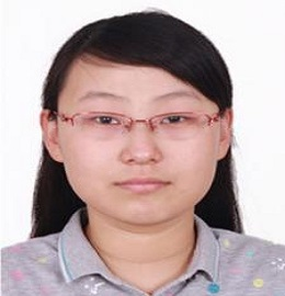 He Liu_Speaker for Plant Biotechnology Conferences 2020