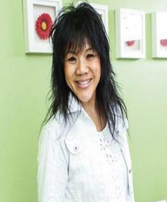 Speaker at Plant Biology and Biotechnology 2020 - Huang Wei Ling