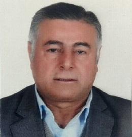Kamal Benyamin Esho_Speaker for Plant Biology Conferences