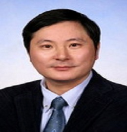 Speaker at Plant Biology and Biotechnology 2019 - Kexuan Tang