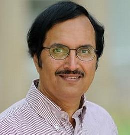 Mahesh Kumar Upadhyaya_Speaker for Plant Biology Conferences 2020