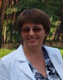 Speaker for Plant conferences - Malgorzata Adamiec