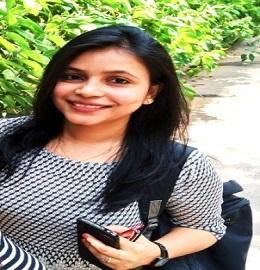 Preeti Patel_Speaker for Plant Biotechnology Conferences 2020