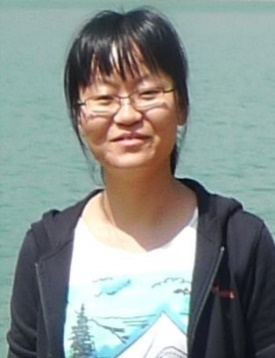 Speaker at Plant Biology and Biotechnology 2019 - Tian Tang