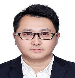 Speaker at Plant Biology and Biotechnology 2019 - Wei Deng