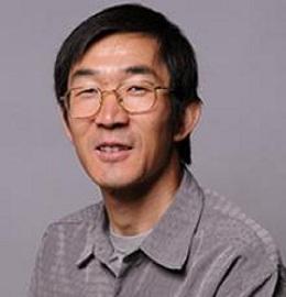 Potential Speaker for plant biology conferences - Xiangjia Jack Min
