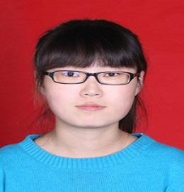Yongmei Cui_Speaker for Plant Biology Conferences 2020